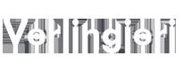 Studio Legale Verlingieri Logo