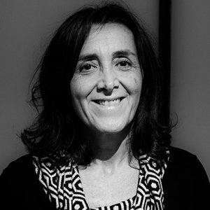Simonetta Verlingieri